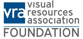 Visual Resources Association Foundation (VRAF) Internship Award 2021-2022 ($4,000 grant)