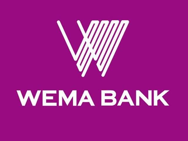 Wema Bank – Banker In Training Program 2021