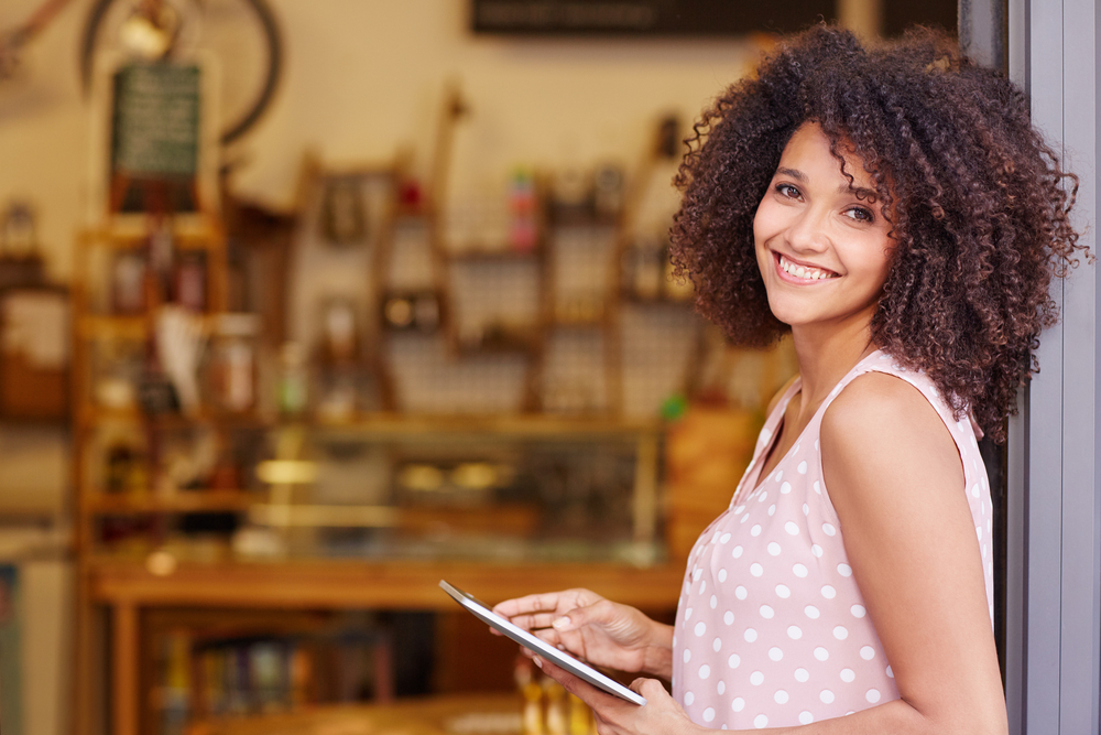Are you looking to grow your business? What you need is small business financing