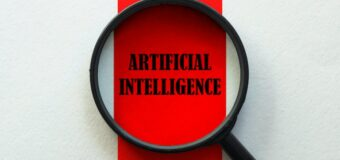 Call for Expression of Interests: Africa Artificial Intelligence for Development (AI4D) Policy Project 2021