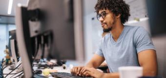 Bulb Fellowship 2021 for Young Nigerian Tech Enthusiasts
