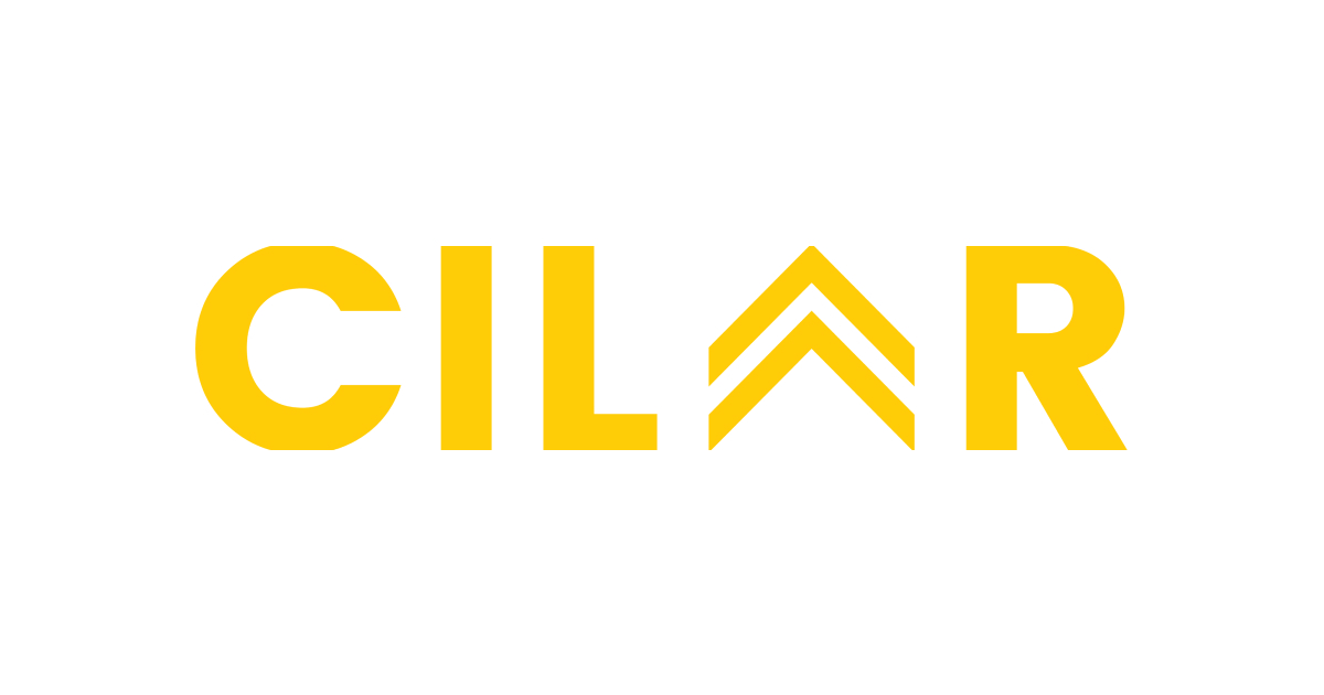 Coalition of Innovation Leaders Against Racism (CILAR) Black-led Business Grants Program 2021 (Up to $10,000)