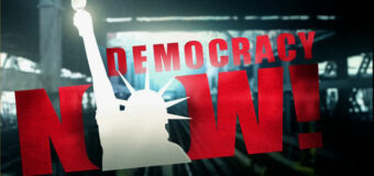 Democracy Now! Video Production Fellowship Program 2021 (Paid Position)