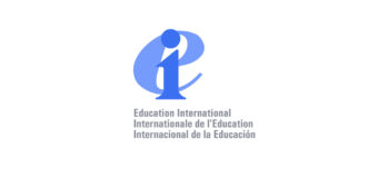 Education International is hiring a Research, Policy and Advocacy Coordinator