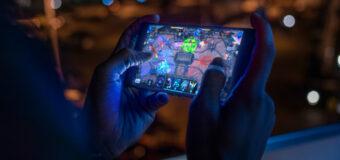 Google/Maliyo Games Developer Bootcamp 2021