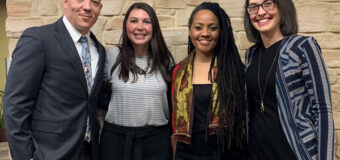 IRP Emerging Poverty Scholars Fellowship 2021-2023 (Funded)
