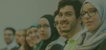Islamic Development Bank (IsDB) Internship Program 2021