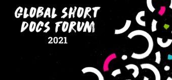 One World Media Global Short Docs Forum 2021