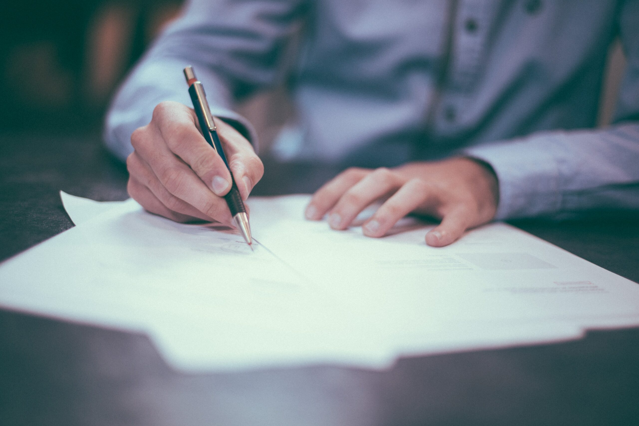 Six Steps to Take After Being Wrongfully Terminated