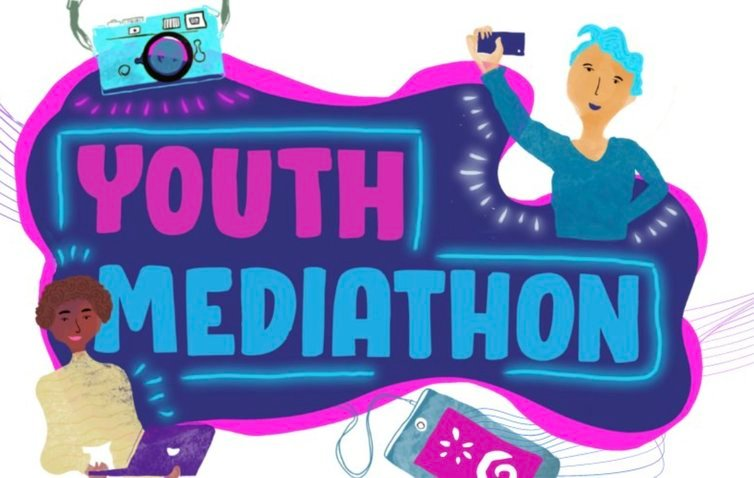 UNICEF Youth Mediathon 2021 for Content Creators