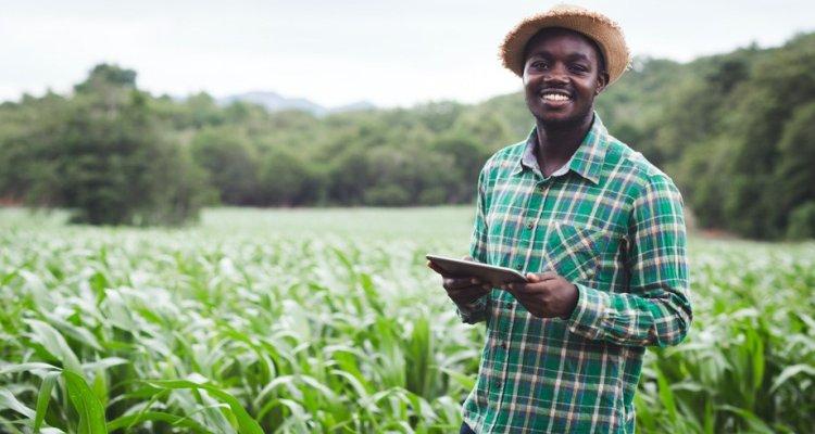 Food Systems Leadership Program 2021 for Rwandan Citizens