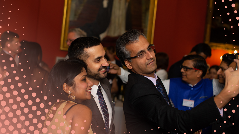 Chevening Oxford Centre for Islamic Studies Fellowships 2022-2023 (Fully-funded)