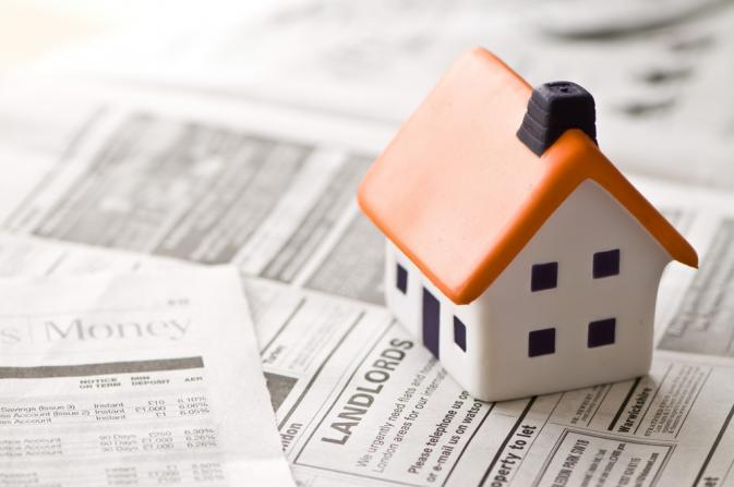 What You Need to Consider Before Buying a Rental Property