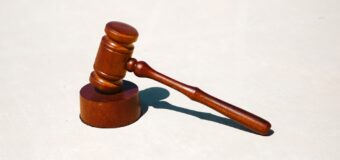 Becoming a Lawyer? Let's Look at The Bar Exam
