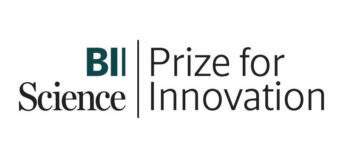 BioInnovation Institute (BII) & Science Prize for Innovation 2021 (Up to $45,000 in prizes)