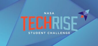 NASA TechRise Student Challenge 2021 (Up to $85,500 in prizes)
