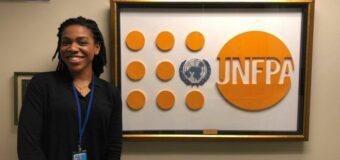 United Nations Population Fund (UNFPA) Internship Program 2022